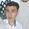 Erzhan, 26, г.Костанай