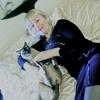 Alena, 56, Dedovsk