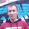 Дима, 32, г.Уфа