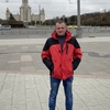 Mihail, 32, Dzhankoy