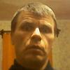 Влад, 40, г.Киров (Кировская обл.)