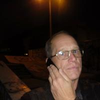 serjio2015, 53 года, Лев, Краснодар