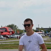 Егор 24 Краснодар