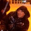 Андрей, 27, г.Алапаевск