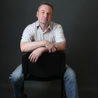 Дима, 52 года, Телец, Москва