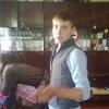 sergey, 27, Brusyliv