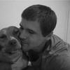 Tom, 25, г.Хикори