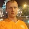 Василь, 27, г.Тернополь