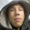 вадим, 18, г.Чистополь