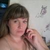 Натали, 32, г.Самара