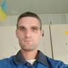 Витя Осавилюк, 38, г.Овидиополь