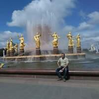 игорь, 55 лет, Телец, Волгоград