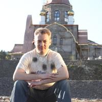 ВАДИМ, 45 лет, Лев, Красноярск