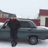 Алексей, 35, г.Викулово