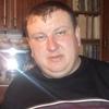 владимир, 34, г.Краматорск