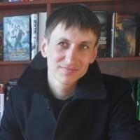 Евгений, 30 лет, Водолей, Тихорецк