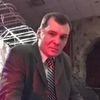 Роберт Ахмадинуров, 43 года, Стрелец, Уфа