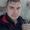 Максим, 27, г.Оханск