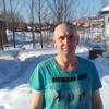 Владимир, 43, г.Ангарск