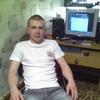 Артем, 32, г.Нижняя Салда