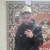 Михаил, 27, г.Кропивницкий