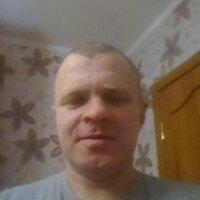 Дима, 43 года, Стрелец, Челябинск