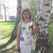Маришка 34 Сорочинск