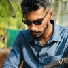 Arafath Mohammed Hass, 25, г.Gurgaon