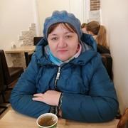 Галина 56 Тюмень