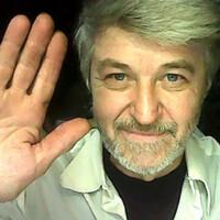 Владимир, 65 лет, Скорпион, Тольятти