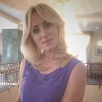 Natalia, 44 года, Дева, Москва