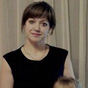 Наталия 102 Минск