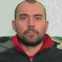 Андрей, 43 года, Близнецы, Северобайкальск (Бурятия)