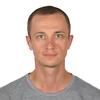 Евгений Зимагоров, 39, г.Черновцы