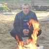 Ivan, 40, Pachelma