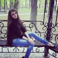 Ольга, 34 года, Телец, Макеевка