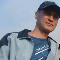 Nikolay, 49 лет, Овен, Красноярск