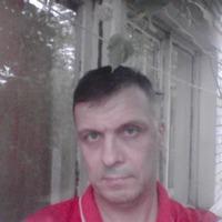 Игорь, 52 года, Дева, Тула