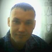 Фазиль Вахитов 31 Мелеуз