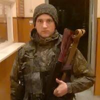 Сергей, 24 года, Рак, Карабулак