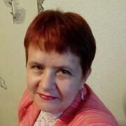Ирина 60 Дивногорск