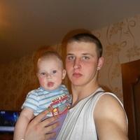 Андрей, 26 лет, Скорпион, Смоленск