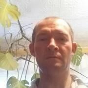 Сергей 41 Кашин