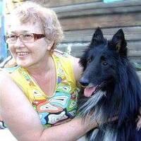Надежда, 66 лет, Рак, Улан-Удэ