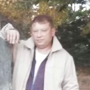 Александр 42 Южно-Сахалинск
