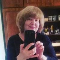 Ирина, 71 год, Скорпион, Санкт-Петербург