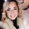 Michelle, 34, г.Лос-Анджелес