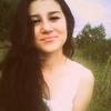 yazilya, 24, Mamadysh