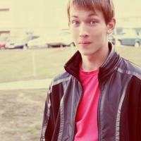 Igor, 27 лет, Рак, Киев