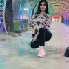 Махина, 21, г.Душанбе